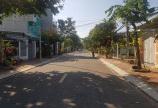 Cần bán nhanh lô đất đường Lê Văn Lương, Gò Cát 6, Long Tâm, bà Rịa