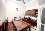 Nhà 3T đẹp Đông Mỹ ,oto đỗ cổng , full nội thất 1.78ty