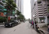 Chủ nhà cần tiền bán gấp Căn góc CC Sico Nguyễn Hoàng, 100m2, giá siêu rẻ TT. LH ngay 0962830896