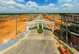 Bán đất nền sân bay Long Thành giá đầu tư