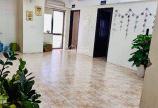 Chính chủ bán Căn góc Căn hộ Sico Tower Nguyễn Hoàng, DT 101m2, hướng Đông Nam, giá rẻ TT