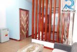 Chính chủ cho thuê phòng trọ tại Hoàng Ngân, 32m2 giá 4tr2/th, đủ đồ, nhận nhà ngay. LH 0962830896