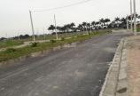 Vị trí: Đất dịch vụ Lai Xá khu Bồ Câu Chiến Sĩ
