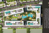 Lavita Thuận An - căn hộ cao cấp chuẩn resort 5* tại TP. Thuận An