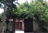 Bán nhà đất tại số nhà 54, 56 Đường 1, Tập thể F361, An Dương, Yên Phụ, Tây Hồ