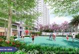 Căn hộ resort đẳng cấp nhất Thuận An với giá chỉ từ 500 triệu