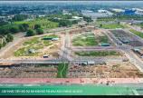 Bán đất Trảng Bom, Quốc Lộ 1A, 1.4 tỷ, vị trí đắc địa