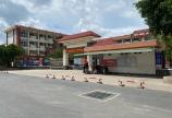 Căn hộ trung tâm Thuận An giá rẻ hỗ trợ vay 70% ân hạn gốc miễn lãi đến nhận nhà