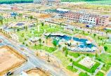 7 lý do nên mua Century City Kim Oanh sân bay Long Thành thời điểm này