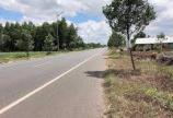 Cần bán Gấp lô đất đã lên thổ cư Ngay Sông Xoài gần Trung Tâm Hắc Dịch