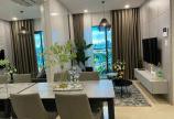 Căn hộ chỉ 225 triệu thanh toán chỉ từ 5 - 7 triệu/tháng giữa trung tâm Thuận An - Bình Dương