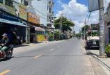 Bán nhà HXH sát MT Nguyễn Văn Khối, Gò Vấp, 43m2 giá tốt 4.1 tỷ