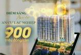Bán chung cư căn hộ Legacy Central, giá 900tr, vị trí đẹp, nhiều tiện ích