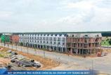 Đất nền Long Thành Đồng Nai siêu đẹp giá cả hợp lí chỉ 550tr(30%) cách Sân Bay Long Thành 2km