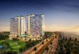 850 triệu cho 1 căn hộ view biển 6*. Thanh toán dàn trải trong 29 đợt. Duy nhất chỉ có tại TP Đồng Hới, Quảng Bình