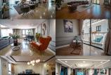 Duy nhất căn ML12A mặt đường Nguyễn Chí Thanh dự án Ecocity giá 9,2 tỷ