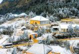 Xem thống kê Đất Sapa 2 dành cho khách muốn xây homestay khai thác du lịch