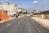 Đất Long Bình Tân vị trí đẹp, gần UBND phường, SHR thổ cư 100%
