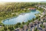 Duy nhất 1 căn khe thoáng phân khu Milano dự án Ecocity giá 8 tỷ