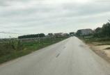 Cảnh báo!!! lô đất 371m2 trong Dẫm Đình, đất nền ven khu công nghiệp Yên Sơn