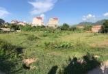 Bán lô đất 634m2 trong Dẫm Chùa,quốc lộ 37,đã có sổ đỏ.