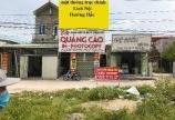 Giá rẻ hơn thị trường Đất 100m2 MẶT ĐƯỜNG TRỤC CHÍNH Linh Nội Bạch Thượng.
