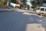 Bán đất tại Phường Hố Nai, Thành phố Biên Hoà, Đồng Nai.100m2.giá 890 Triệu