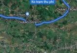 CẦN BÁN GẤP LÔ ĐẤT RSX GIÁ RẺ CHO NHÀ ĐẦU TƯ. CAO PHONG HB