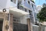 Cho thuê nhà nguyên căn 37/3 Đinh Công Tráng, Phường Tân Định, Quận 1, HCM