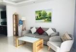 Căn hộ Azura 1Pn cho thuê giá 10 triệu/tháng.Budongsan Biển Xanh