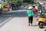 Bán Đất Phường Tân Hòa, Biên Hòa.DT 100m2. Sổ sẵn.thổ cư 100%. Gía 890 Triệu