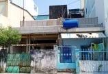Bán nhà mặt tiền đường Phạm Vấn, phường Phú Thọ Hòa, Tân Phú, 21 tỷ