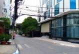 Bán nhà 5 tầng, mặt tiền đường Lam Sơn, phường 2, Tân Bình, 25 tỷ