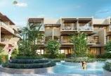 Nhà phố Thanh Long Bay chỉ từ 7,8 tỷ/căn - chiết khấu lên đến 15%