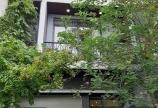 Bán nhà mặt tiền đường Nguyễn Bá Tòng, phường 11, Tân Bình, 13 tỷ