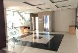 Bán tòa nhà văn phòng 6 tầng, phường 2 Tân Bình, 33 tỷ