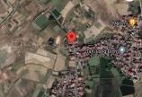 Bán lô đất 203,7m2, khu Công Nghiệp Yên Sơn Bắc Lũng, sổ đỏ chính chủ,chỉ 10tr/m2.