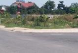 Đất Nền Gần Chợ An Bình, Biên Hòa. Sổ hồng riêng thổ cư 100%. Bank 70%