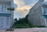 Cần bán gấp lô đất 103m2. Gía 1.6 TỶ. P.Long Bình Tân Biên Hoà Đồng Nai