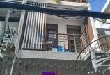 Bán nhà hẻm ô tô đường Điện Biên Phủ, phường 10, quận 10, 11 tỷ