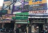 Bán nhà mặt tiền đường Văn Cao, quận Tân Phú, 28 tỷ