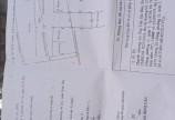 bán nhà đường Nguyễn Quý yêm diện tích thực tế 4 x 11 xây dựng 1 trệt 1 lầu giá 2,85 tỷ thương lượng
