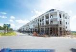 Cơ hội sinh lời 30% chỉ trong vòng 1 năm với dự án này trước cơn sốt đất sân bay Long Thành