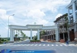 Chỉ từ 540tr (30%) sở hữu đất nền ngay sân bay quốc tế Long Thành, NH OCB hỗ trợ 70%
