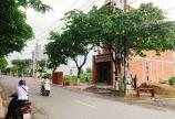 Bán nhanh lô đất sổ hồng riêng MT Nguyễn Thị Tồn, Biên Hòa , giá 1.75 tỷ, thổ cư 100%.