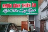 CĂN DUY NHÂT MTKD ĐƯỜNG Lê Hồng Phong,Phú Hòa,Thủ Dầu Một,Bình Dương 88m2 CHỈ HƠN 8 TỶ SHR .