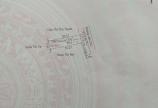 CĂN DUY NHẤT Full Nội Thất Hẻm 385 Lê Hồng Phong,Phú Hòa,Thủ Dầu Một 90m2 x 1 Lầu CHỈ 3,9TỶ SHR Hướng Đông.