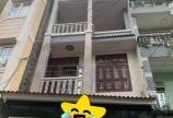 Bán nhà hẻm ô tô Huỳnh Văn Bánh, phường 13, Phú Nhuận,  18 tỷ
