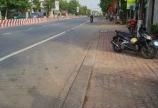 LÔ DUY NHẤT MTKD Nguyễn Thị Minh Khai,Phú Hòa,Thủ Dầu Một 154m2 Chỉ 7 TỶ  SHR