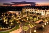 Biệt thự Shop.Sân vườn rộng.Dự án Lavida Residence - Vũng Tàu.Ký HĐ cọc với CĐT